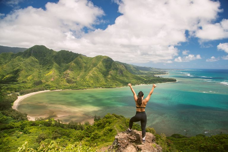 Best Things to Do on Oahu – Complete Bucket List